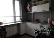 Купить квартиру ул. Смазчиков