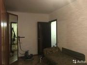 4 600 000 Руб., 3-к квартира, 69 м, 5/5 эт., Купить квартиру в Жуковском, ID объекта - 337529939 - Фото 2