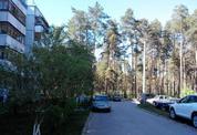 2 790 000 Руб., Шикарная 3-х комнатная квартира 72кв.м, Купить квартиру в Нижнем Новгороде, ID объекта - 315476015 - Фото 11