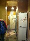 Продажа квартиры, Котельническая наб., Купить квартиру в Москве, ID объекта - 333112760 - Фото 9