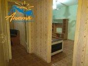Аренда 1 комнатной квартиры в городе Обнинск Ляшенко 6 А, Снять квартиру в Обнинске, ID объекта - 329046648 - Фото 13