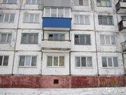 Купить квартиру в Бачатском