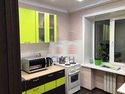 Купить квартиру ул. Леонова