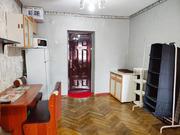 Купить комнату в Краснодарском крае