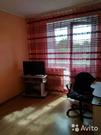 Купить квартиру ул. Тимирязева, д.33