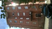 Продажа квартиры, Иркутск, Ул. Багратиона, Купить квартиру в Иркутске, ID объекта - 323054450 - Фото 2