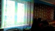 Продается квартиру 8 микрорайон 5, Купить квартиру в Новоалтайске, ID объекта - 333131446 - Фото 5
