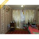2 455 000 Руб., Продажа двухкомнатной квартиры по ул. Кольцевой, Купить квартиру в Уфе, ID объекта - 333415803 - Фото 3