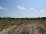 Купить промышленные земли в России