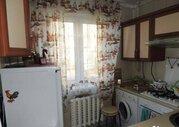 1-у комнатную квартиру, Купить квартиру в Наро-Фоминске, ID объекта - 308063845 - Фото 3