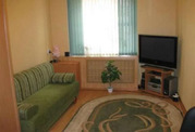 Снять квартиру в Новоалтайске