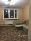 Снять квартиру ул. Псковская