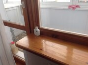 Продам 4к на пр. Молодежном, 7, Купить квартиру в Кемерово, ID объекта - 321022156 - Фото 30