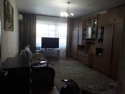 Купить квартиру в Новотитаровской