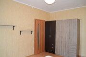Сдается однокомнатная квартира, Снять квартиру в Домодедово, ID объекта - 334041006 - Фото 7