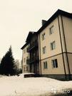 Купить квартиру в Туле