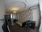 Квартира в Гранд Каскаде, Снять квартиру в Наро-Фоминске, ID объекта - 311668003 - Фото 4