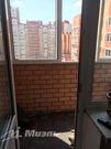 6 600 000 Руб., Продается 2к.кв, г. Балашиха, Заречная, Купить квартиру в Балашихе, ID объекта - 336020432 - Фото 5
