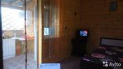 Комнаты посуточно в Краснодарском крае