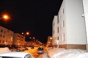 Сдается трехкомнатная квартира, Снять квартиру в Домодедово, ID объекта - 333713817 - Фото 15
