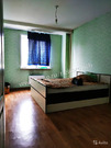 3-к квартира, 93.7 м, 3/10 эт., Купить квартиру в Новокузнецке, ID объекта - 335748710 - Фото 12