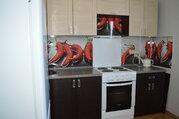 Сдается двух комнатная квартира, Снять квартиру в Домодедово, ID объекта - 328985272 - Фото 4