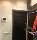 5 900 000 Руб., Продам 1-к квартиру, Кокошкино дп, улица Дзержинского 8, Купить квартиру в Кокошкино, ID объекта - 333716835 - Фото 5