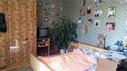 Продажа жилого дома в Волоколамске, Купить дом в Волоколамске, ID объекта - 504364607 - Фото 11