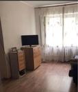 Купить квартиру ул. Рижская