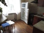 Снять квартиру в Видном