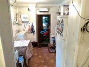 Продается дом на Добролюбова, Купить дом в Уфе, ID объекта - 504010050 - Фото 10
