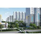 Энергетиков, 24 (2-комн, м2), Купить квартиру в Барнауле, ID объекта - 331006311 - Фото 2