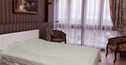 Продажа квартиры, Севастополь, Ул. 6-я Бастионная, Купить квартиру в Севастополе, ID объекта - 320211743 - Фото 4