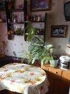 Продается 2к.кв-ра!, Купить квартиру в Наро-Фоминске, ID объекта - 314071767 - Фото 16