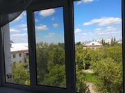 Снять квартиру в Уфе