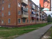 Купить квартиру в Жукове