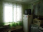 Купить квартиру ул. Щорса