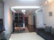 Предлагаю 3-к квартиру в ЖК Фламинго, Купить квартиру в Саратове, ID объекта - 322000594 - Фото 1