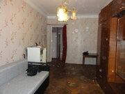 Продается комната в сталинке в 5 минутах от Удельной, Купить комнату в Санкт-Петербурге, ID объекта - 701081209 - Фото 5