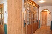 Сдается трех комнатная квартира, Снять квартиру в Домодедово, ID объекта - 329194337 - Фото 20