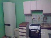 Снять квартиру ул. Алтайская