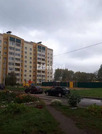 Продажа квартиры, Ярославль, Ул. Кавказская