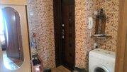2-х комнатная квартира по Вокзальному переулку в г. Александрове, Купить квартиру в Александрове, ID объекта - 328249400 - Фото 10