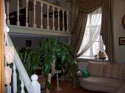 Недорого квартира в центре, Купить квартиру в Москве, ID объекта - 317966310 - Фото 8
