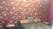 Аренда квартиры, Новосибирск, м. Золотая Нива, Ул. Есенина, Снять квартиру в Новосибирске, ID объекта - 332200126 - Фото 9