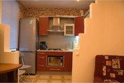 Аренда квартиры, Оренбург, Салмысшкая, Снять квартиру в Оренбурге, ID объекта - 332287023 - Фото 3