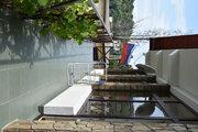Продажа дома, Сочи, Малоахунский проезд, Купить дом в Сочи, ID объекта - 504146068 - Фото 28