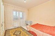 Продается квартира г Краснодар, ул им Валерия Гассия, д 2, Купить квартиру в Краснодаре, ID объекта - 333836495 - Фото 6