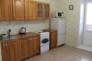 Продается 1 комнатная квартира в новом доме, Купить квартиру в Новоалтайске, ID объекта - 326757548 - Фото 7