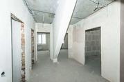 Купить квартиру ул. Богдана Хмельницкого